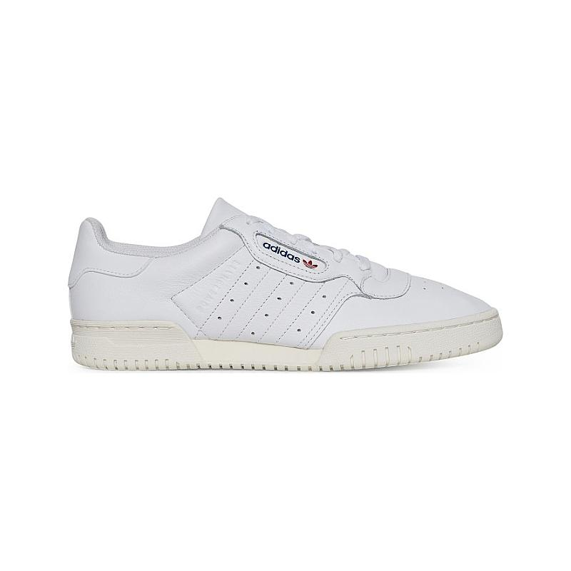 Adidas Powerphase EF2888 from 62,00 €