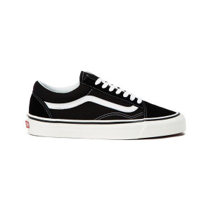 Vans Old Skool 36 DX Anaheim Factory 0