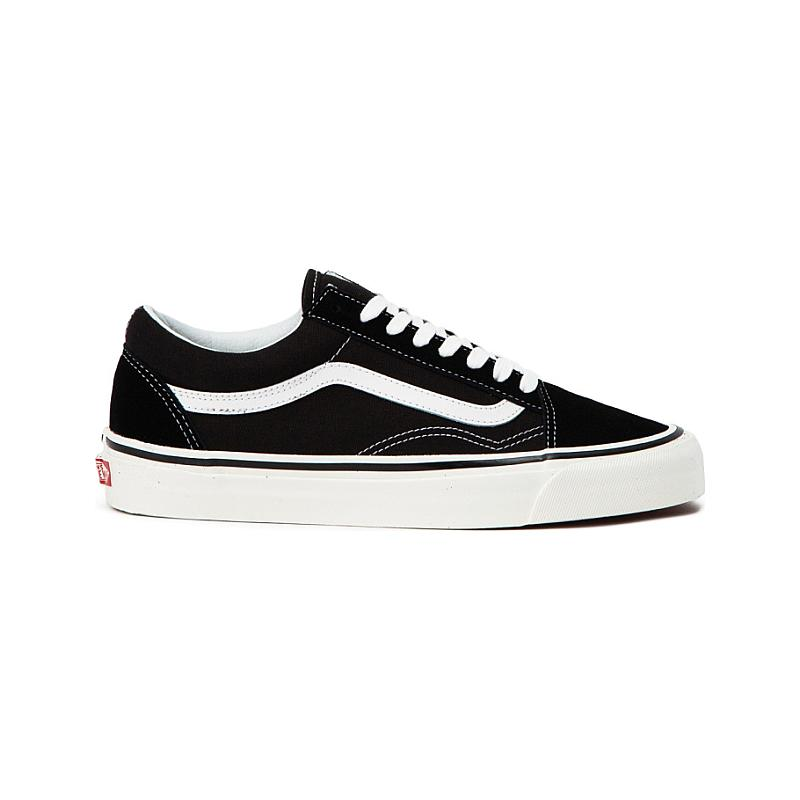 Vans Old Skool 36 DX Anaheim Factory VN0A38G2PXC