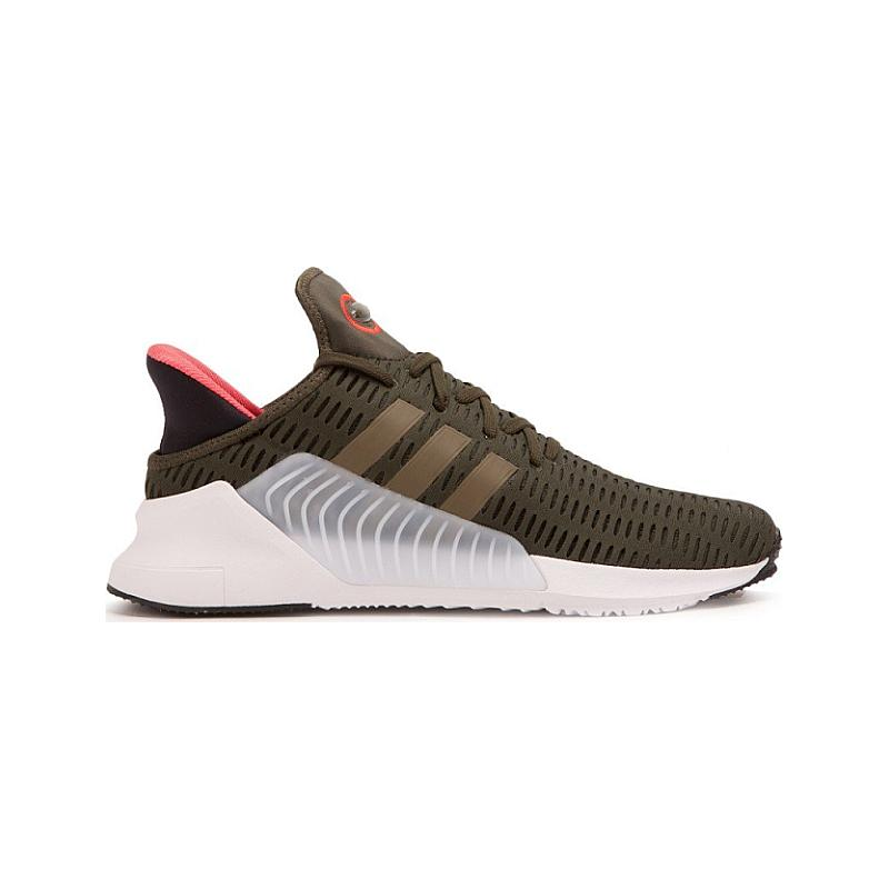 nmd r1 japan night cargo