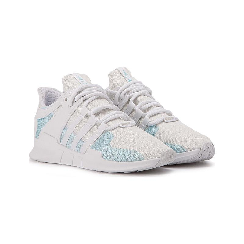 new concept 7aace ae6fb Adidas Parley EQT Support ADV CK