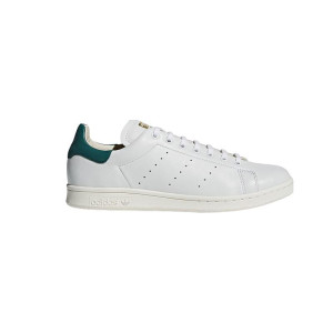 stan smith lux