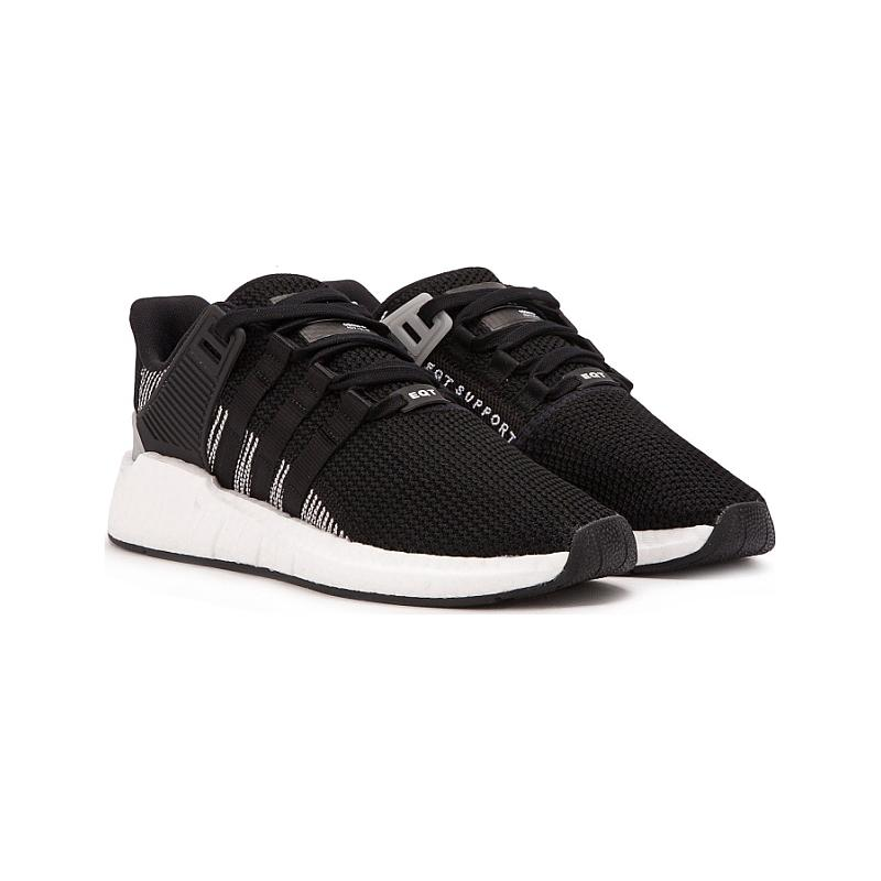 Adidas EQT Support 93 BY9509