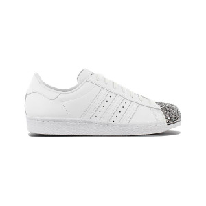 Adidas Superstar 80S Metal S76540 from