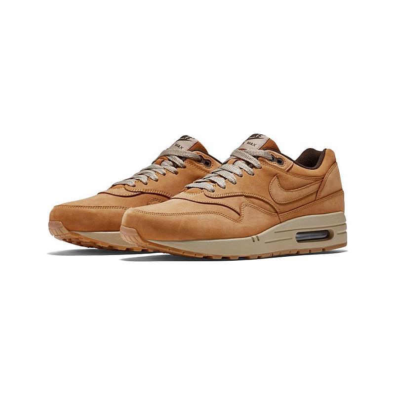 Nike Air Max 1 LTR 705282-700 from 217,00 €