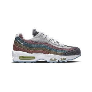 Nike Air Max 95 Recycled Canvas 0