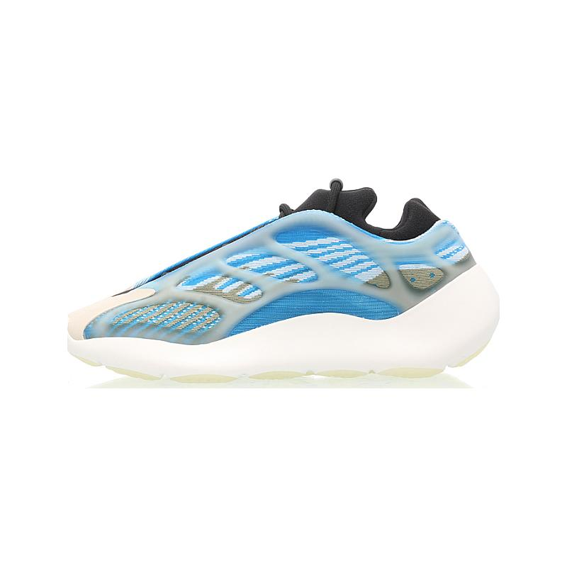 Adidas Yeezy Boost 700 V3 G54850 from