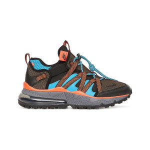 low cost 476d4 2b571 Nike Air Max 270 Bowfin