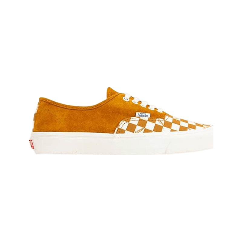 Vans OG Authentic LX Buckthorn VN0A45JJVQB