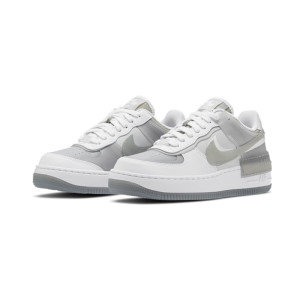 Nike Air Force 1 Shadow Particle 1