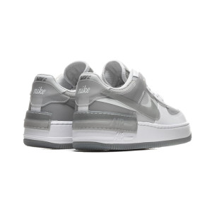 Nike Air Force 1 Shadow Particle 2