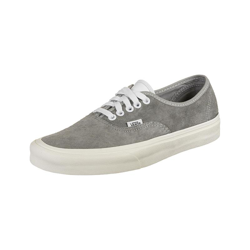 Vans Authentic Suede VN0A2Z5I18P