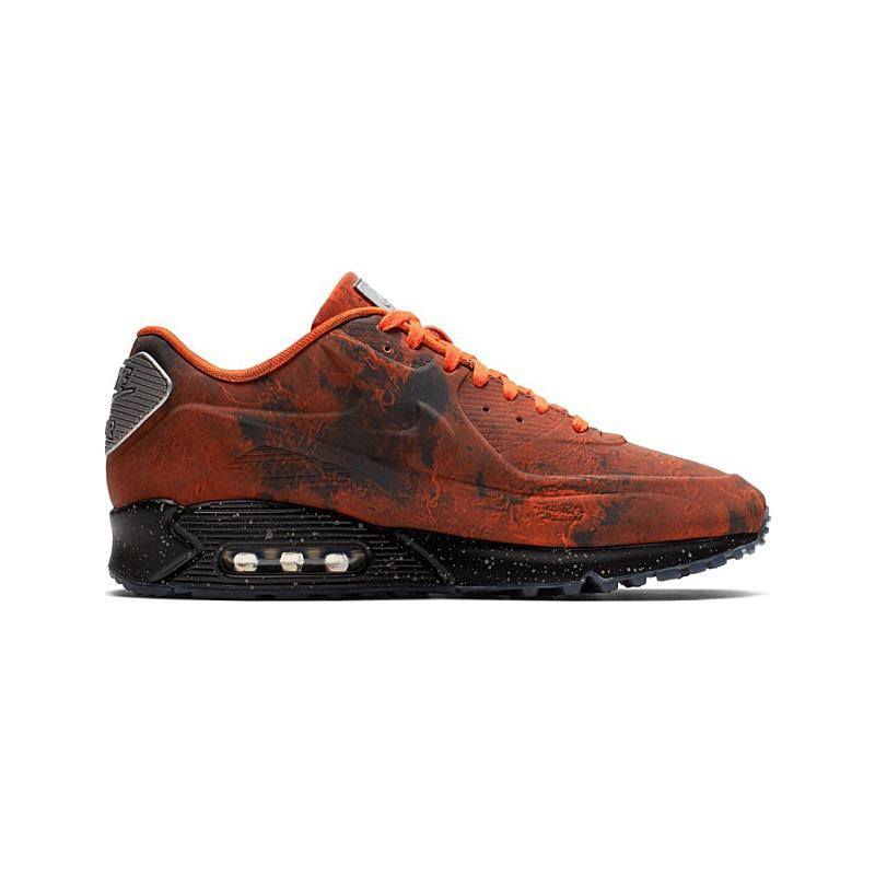 Nike Air Max 90 QS CD0920-600