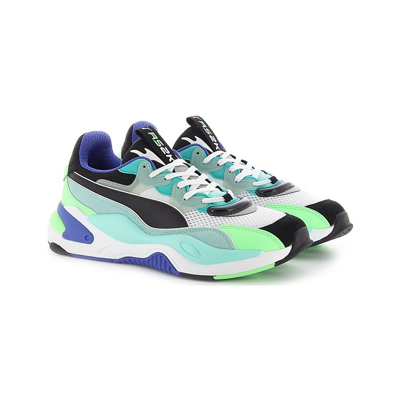 Puma Rs 2K Internet Exploring 373309-01