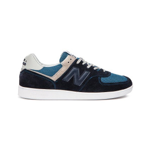 New Balance Ct 576 OGN CT576OGN from 75