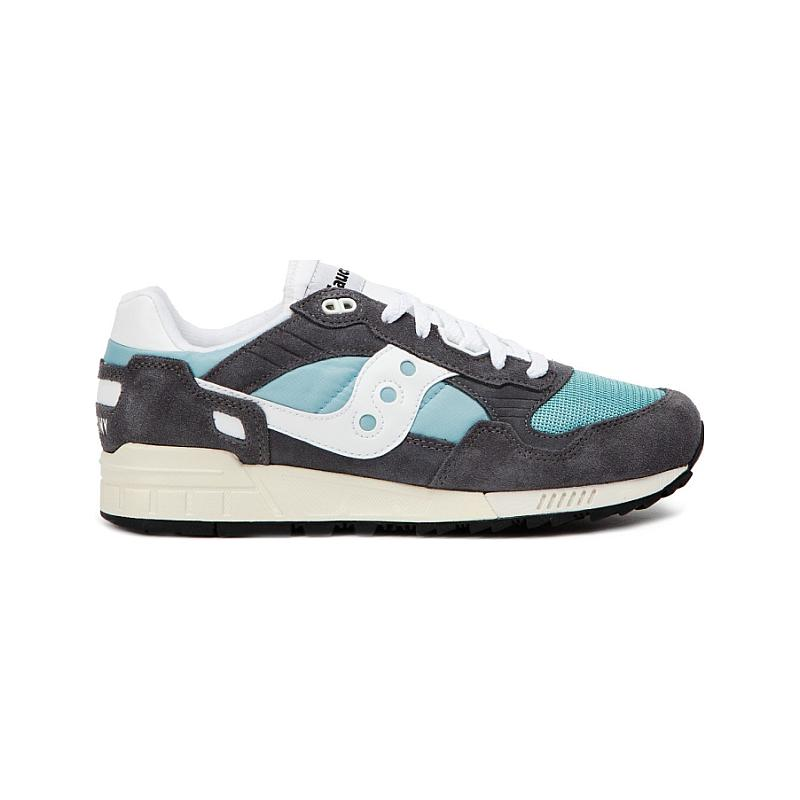 Saucony Shadow 5000 S70404-6 from 89,95 €