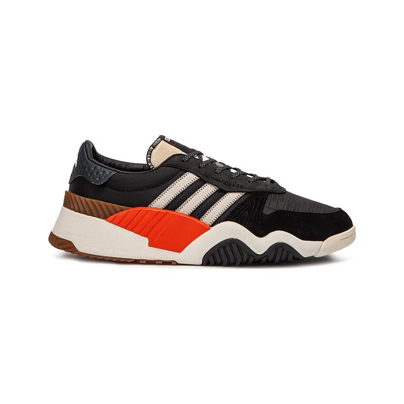 Adidas ALEXANDER WANG TURNOUT TRAINER AQ1237