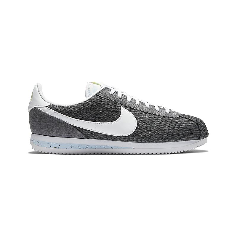Nike Classic Cortez Recycled Canvas CQ6663-001