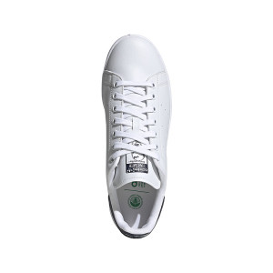 Adidas Stan Smith Vegan 2