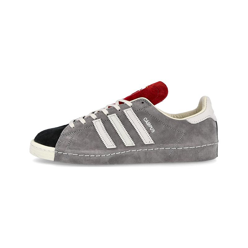 Adidas Recouture Campus 80S Sh FY6754