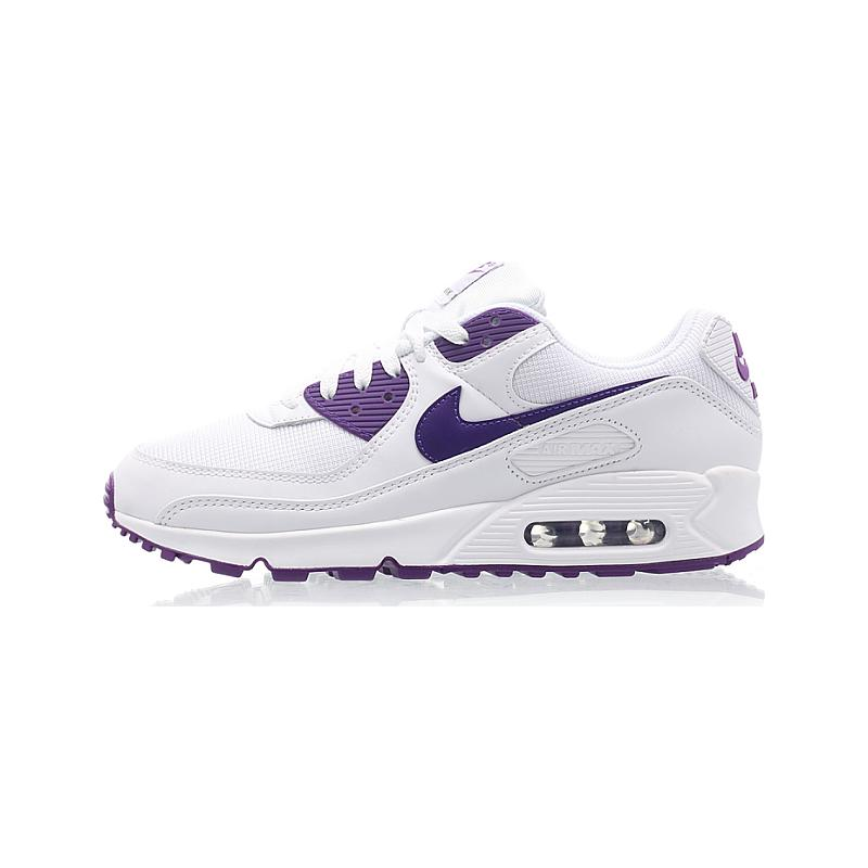 Nike Air Max 90 Color CT1028-100