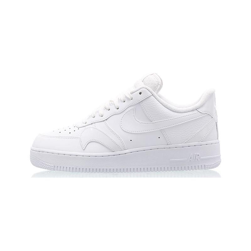 Nike Air Force 1 LV8 CK7214-100