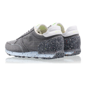 Nike Daybreak Type Recycled Canvas 1