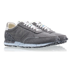 Nike Daybreak Type Recycled Canvas 2