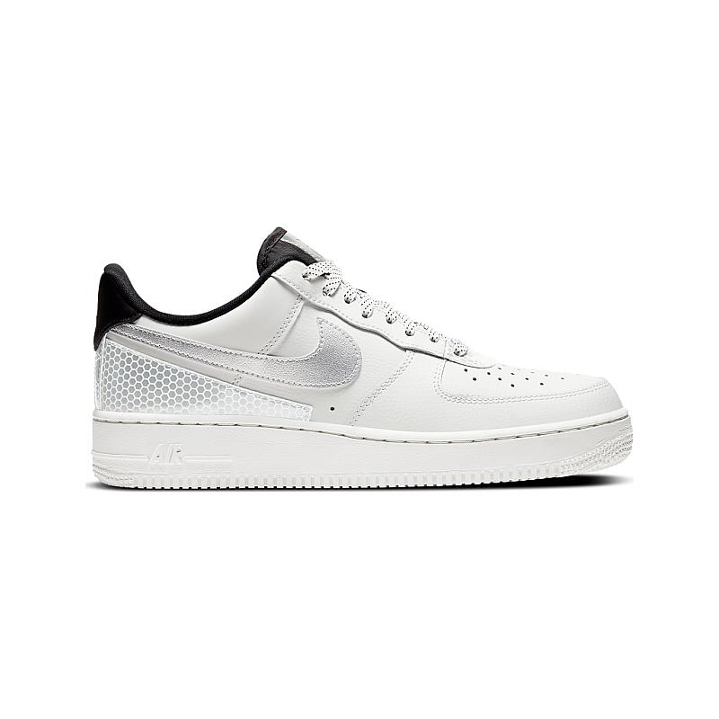 Nike Air Force 1 3M Summit CT2299-100