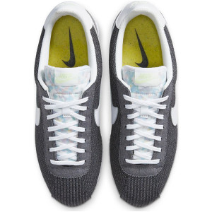 Nike Classic Cortez Recycled Canvas 1