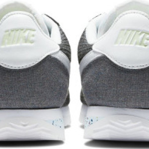 Nike Classic Cortez Recycled Canvas 2