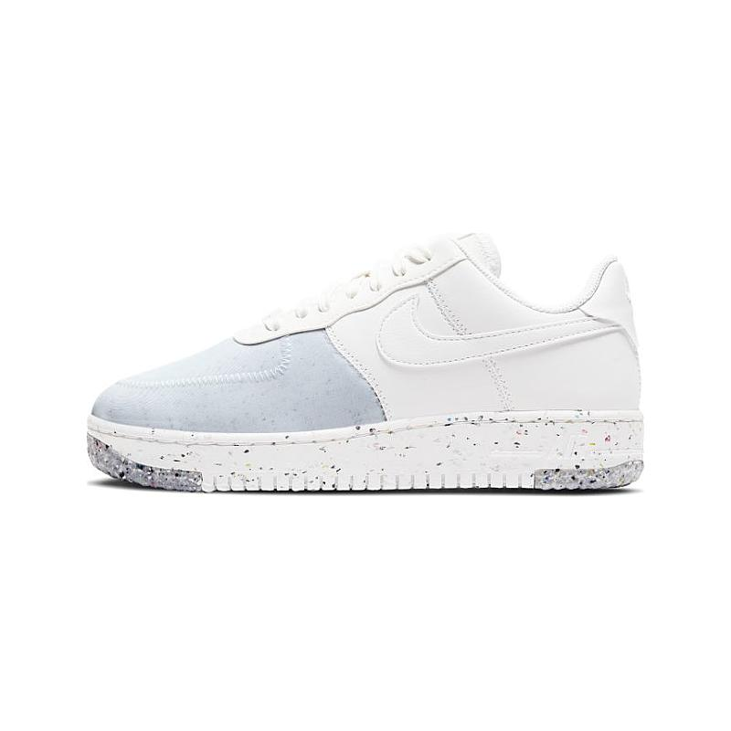 Nike Air Force 1 Crater CT1986-100