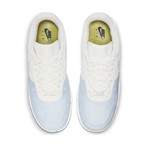 Nike Air Force 1 Crater 2