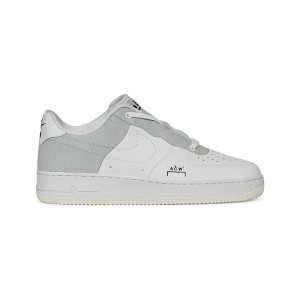 Nike A Cold WALL07 0