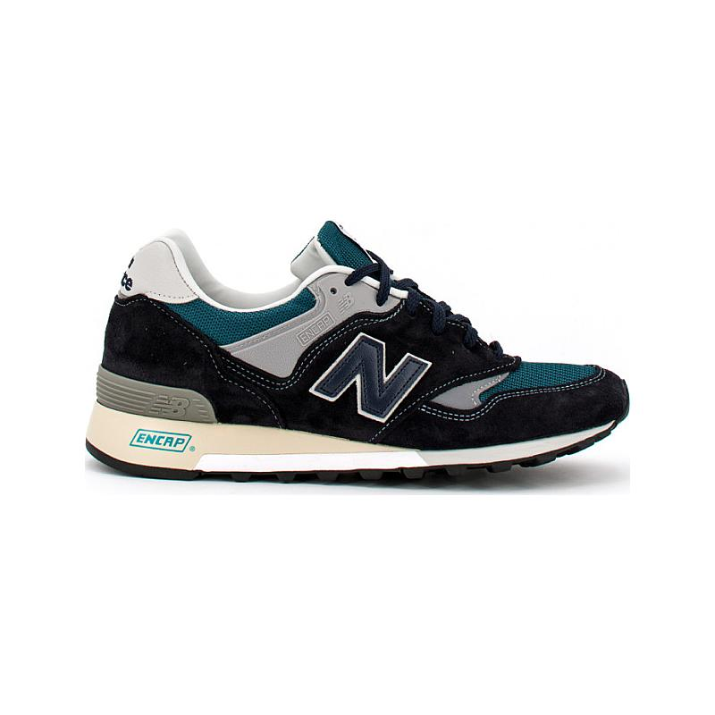 New Balance 577 Orc M577ORC