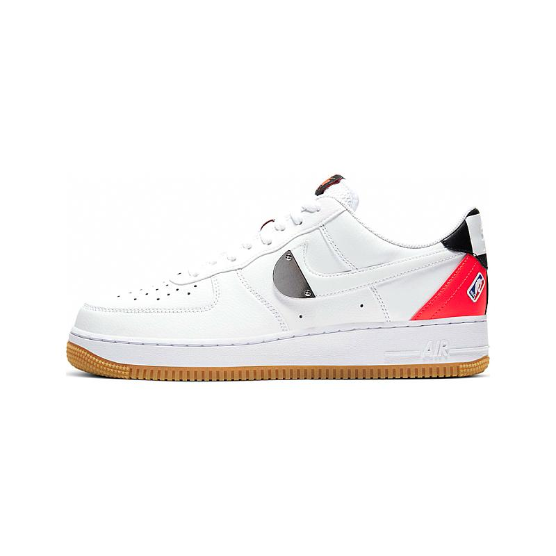 Nike Air Force 1 07 LV8 CT2298-101