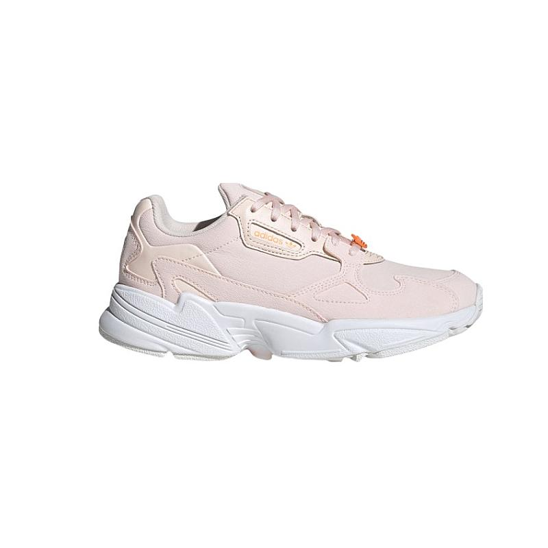 Adidas Falcon FW2452 from 97,43 €