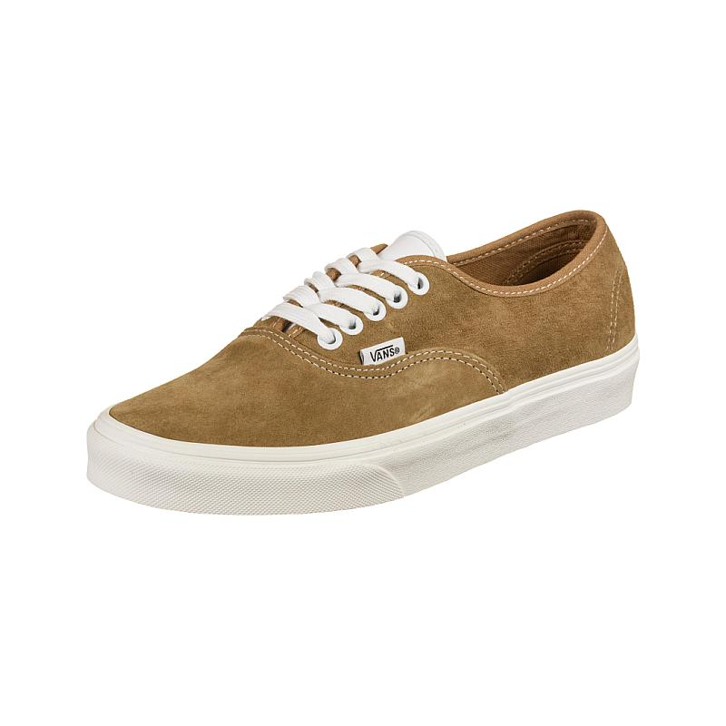 Vans Authentic Pig Suede VN0A2Z5I18M from 79,90 €