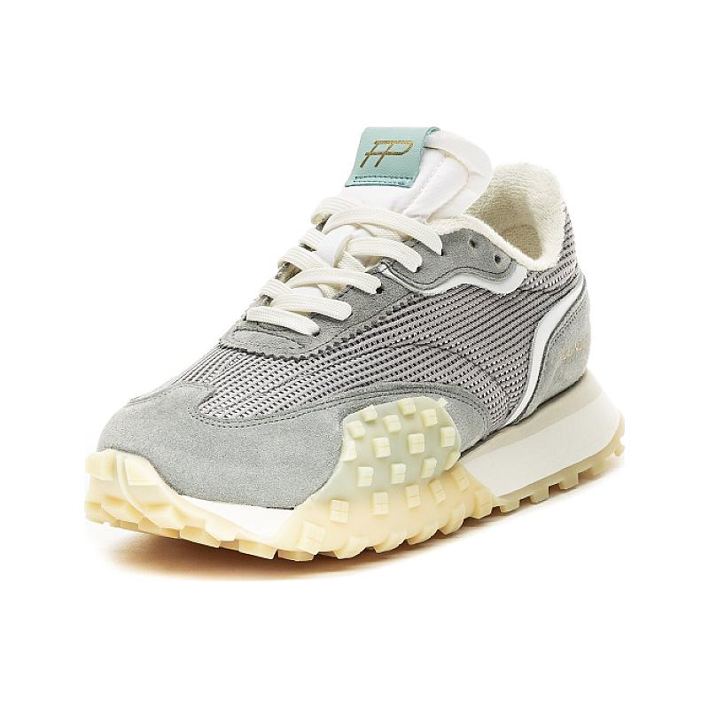 Filling Pieces Crease Runner 46228381932
