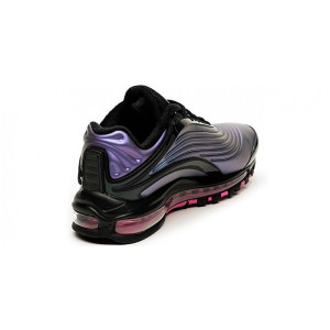 Nike Air Max Deluxe 2