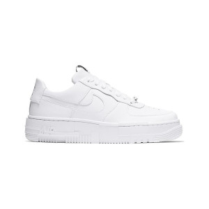 Nike Air Force 1 Pixel 0
