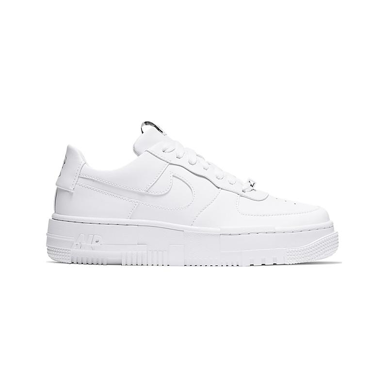 Nike Air Force 1 Pixel CK6649-100