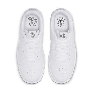 Nike Air Force 1 Pixel 2