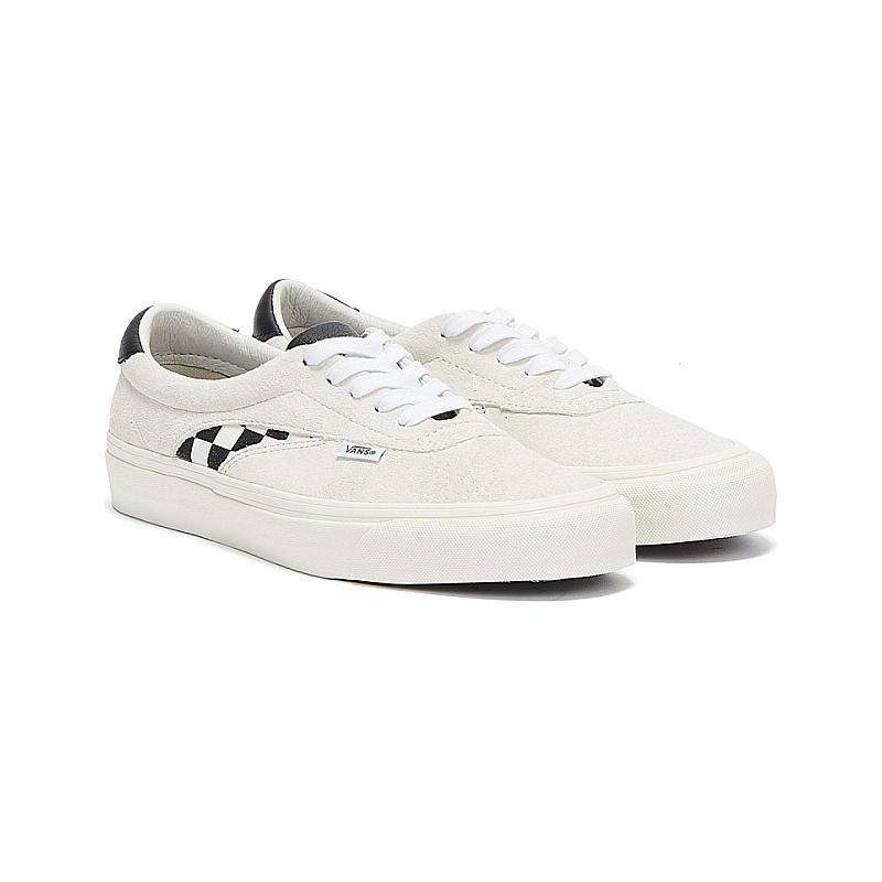 Vans Acer NI SP Marshmalow VN0A4UWY17S