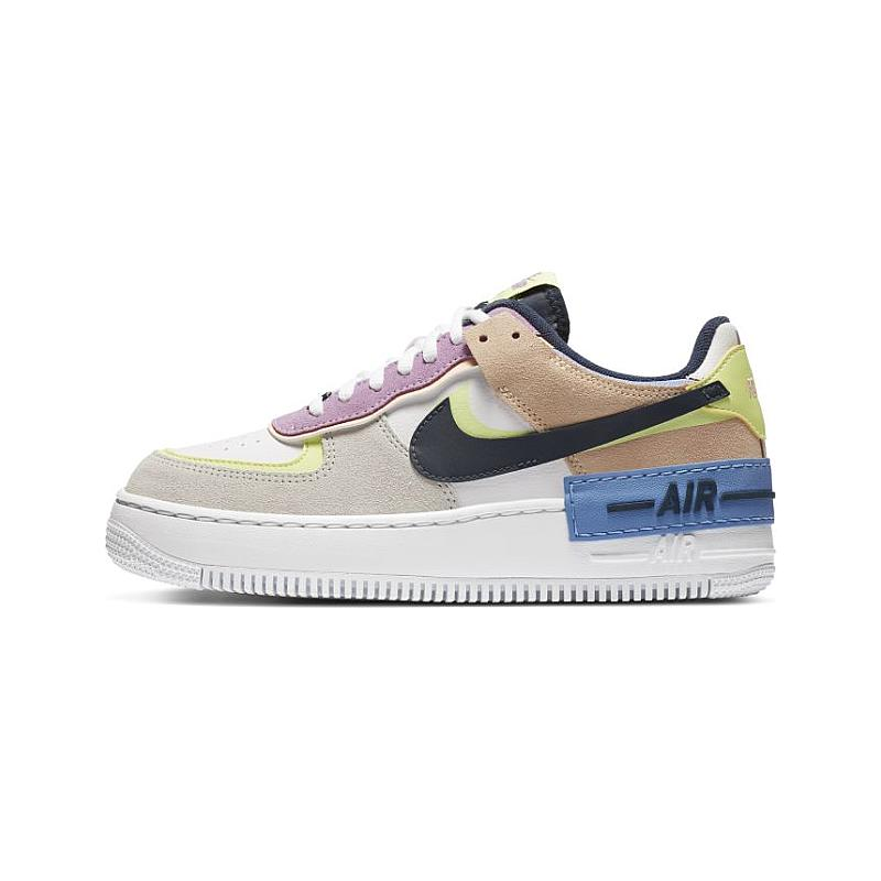 Nike Air Force 1 Shadow CU8591-001