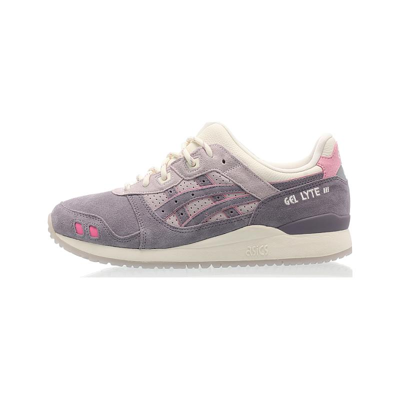 Asics End Gel Lyte Iii OG 1191A356-500
