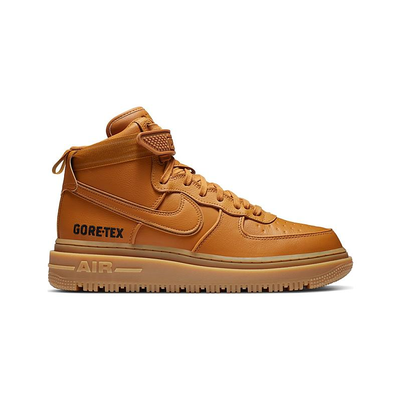 Nike Air Force 1 GTX CT2815-200
