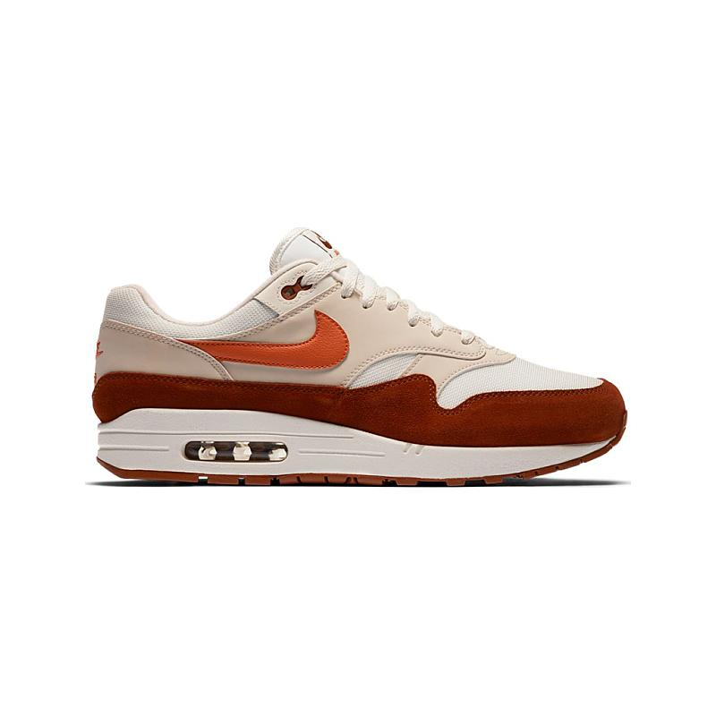 Motivación lanzador Hábil  Nike Air Max 1 Curry 2 AH8145-104 from 134,90 €