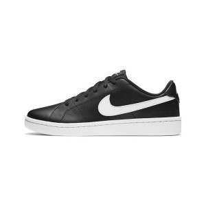 Nike Court Royale 2 CQ9246-001 from 40,00 €