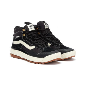 Details about  /Vans Ultra Range EXO MTE Lifestyle Sneakers Shoes Black VN0A4UUP2WK1 Sz 4-12